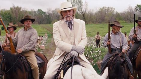 first-clip-from-django-unchained-watch-now-123164-470-75