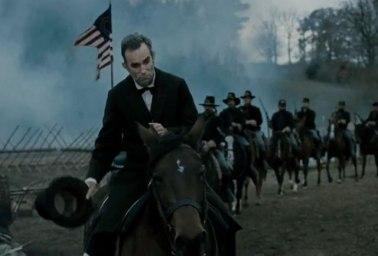 Lincoln Break 2