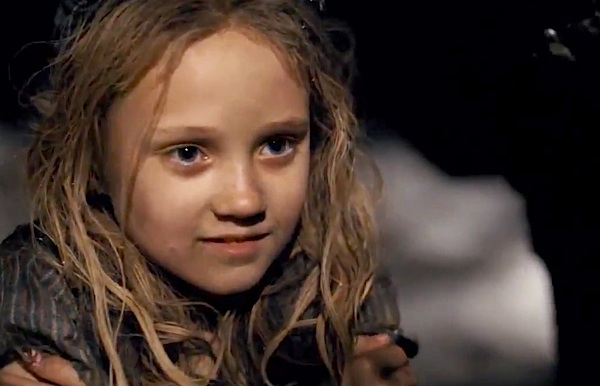 young-cosette-in-les-miserables-2012