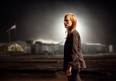 zero-dark-thirty-jessica-chastain2