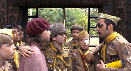 moonrise-kingdom-clip-schwartzman