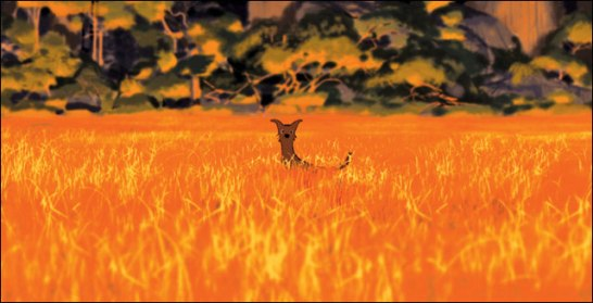 EOOanimationshort_640_short-adam-and-dog (1)