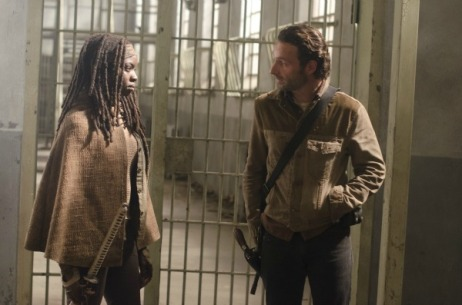 the-walking-dead-season-3-finale-wrap-up