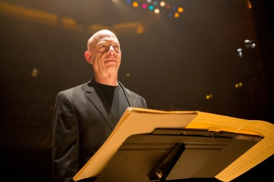 Whiplash-6613.cr2