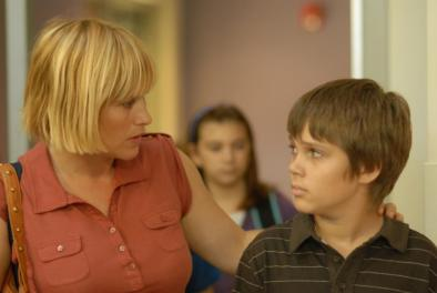boyhood6f-9-web