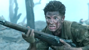 hacksawridge_cliprescue