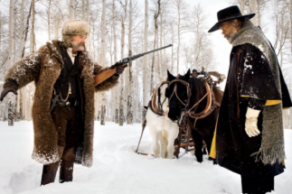 hateful-eight-russel-jackson1