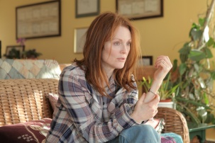 Julianne-Moore-in-Still-Alice