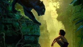 la-et-hc-jungle-book-jon-favreau-20150817-001