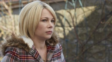 michelle-williams-manchester-by-the-sea-600x333