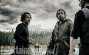 revenant-movie-dicaprio-director