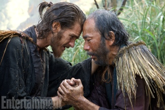 silence-andrew-garfield-entertainment-weekly