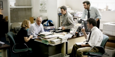 spotlight-movie-2015-reviews