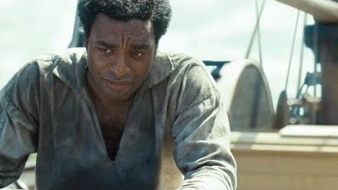 12-years-a-slave-480x270