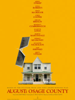 August-Osage-County-poster-art