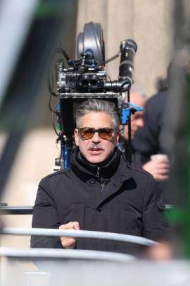 george-clooney-the-monuments-men-9__oPt