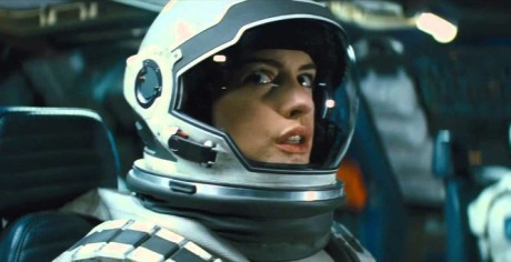 interstellar-trailer-full-length-2