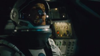 interstellar_trailer_McChonaughey