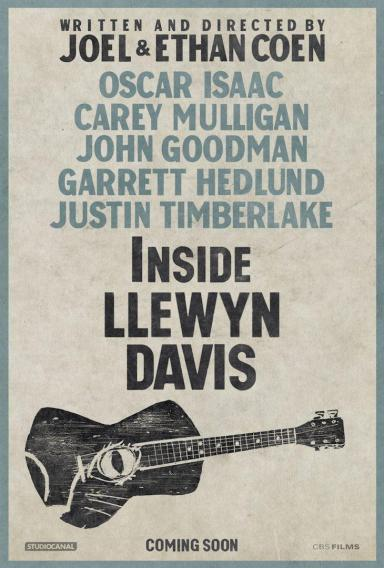 news-cannes-2013-inside-llewyn-davis-souffle--L-FS5TIu