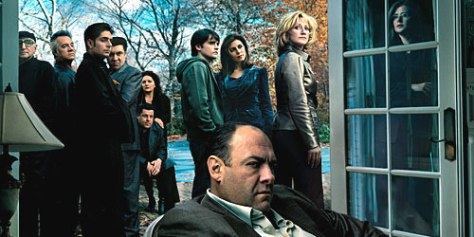 the-sopranos-hbo