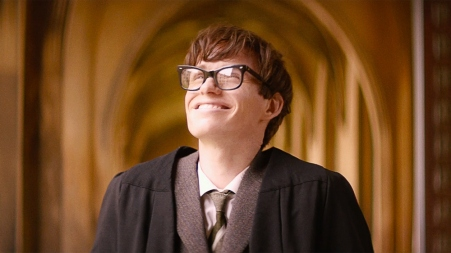 theory-of-everything-stephen-hawking-movie-trailer