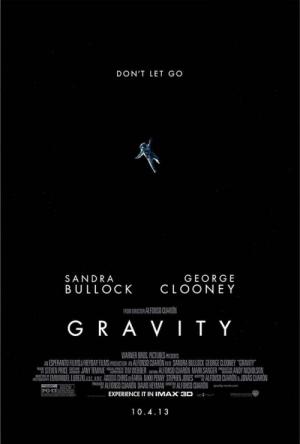 z073013gravity_poster