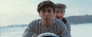 1389264416_The_Grand_Budapest_Hotel-oo5