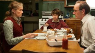 16119-olive_kitteridge_5_-_frances_mcdormand__richard_jenkins1