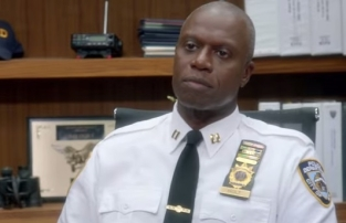 andre-braugher