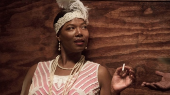 bessie-queen-latifah-hbo-review
