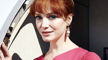 christina-hendricks-mad-men-s7