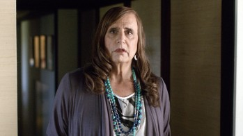 ct-transparent-season-2-amazon-20151110