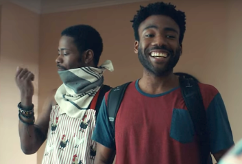 donald-glover-atlanta-trailer