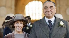 downton-abbey-season-6-episode-3-carson-hughes-wedding
