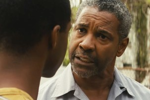 fences-trailer-denzel-washington-0