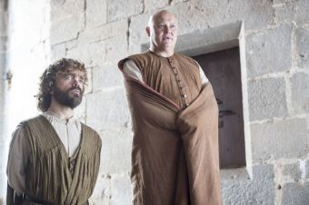 gallery-1455289280-peter-dinklage-conleth-hill-got