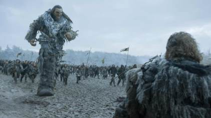 game-of-thrones-season-6-episode-9_7
