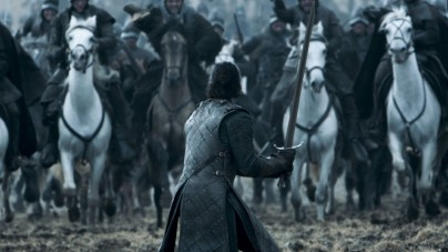 got-e9-snow-vs-army-1200x675