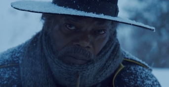 hateful-eight-samuel-l-jackson