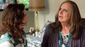 jeffrey-tambor-transparent-season-1