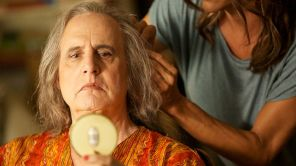 Jeffrey-Tambor-Transparent_EDIIMA20141208_0312_4