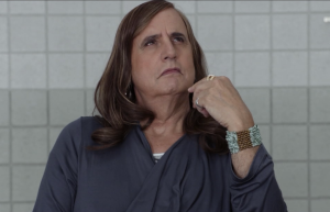 Jeffrey_Tambor_Transparent