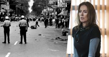 kathryn-bigelow-detroit-riot-film