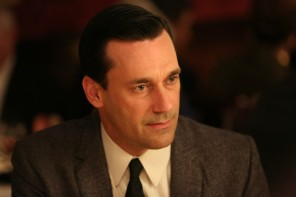 mad-men-jon-hamm-season-6-collaborators-amc