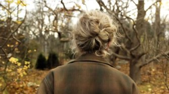 Olive-Kitteridge-1