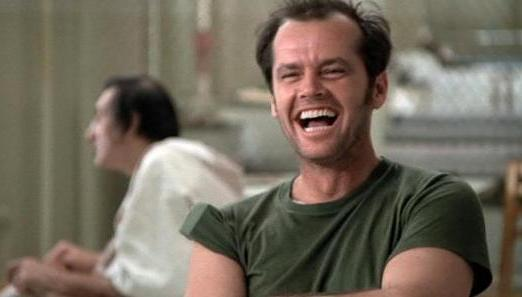 one-flew-over-the-cuckoos-nest-nicholson-laughing