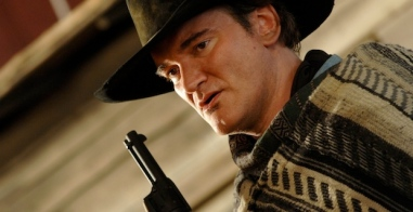 Quentin-Tarantino-Shelves-Hateful-Eight-After-Script-Leak