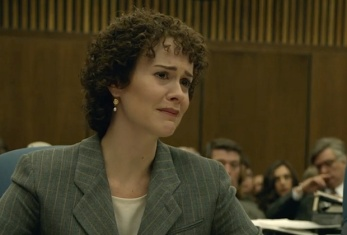 sarah-paulson-performance-people-v-oj-simpson