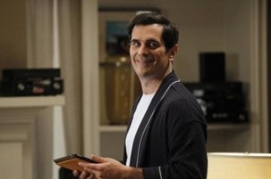 Ty-Burrell-on-Modern-Family_event_main