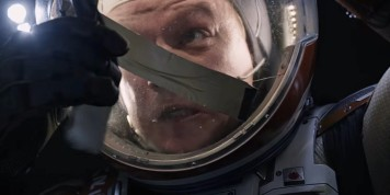 watch-first-trailer-for-the-martian-starring-matt-damon-1106784-TwoByOne